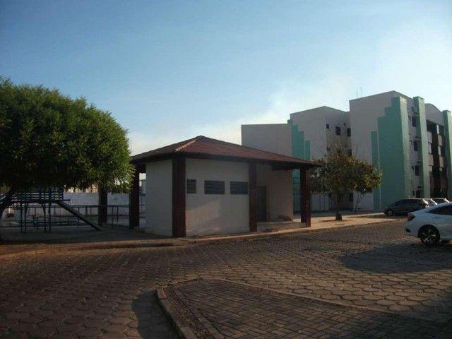 Condominio Delta do Parnaiba - Santa Isabel - Foto 3