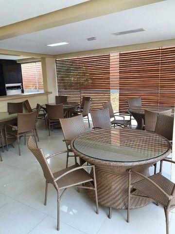Residencial Villa Paradiso - Qs 601 Samambaia 2 Quartos - Foto 10