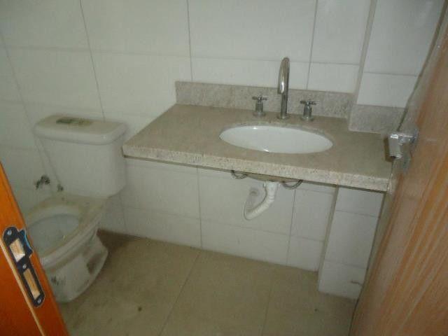 Apartamento à venda com 2 dormitórios em Bom pastor, Juiz de fora cod:12754 - Foto 13