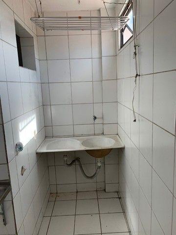 Alugo apartamento - Próximo à Praia de Iracema - Foto 2