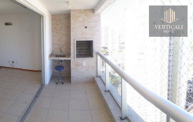 Cuiabá - Apartamento Padrão - Consil - Foto 3
