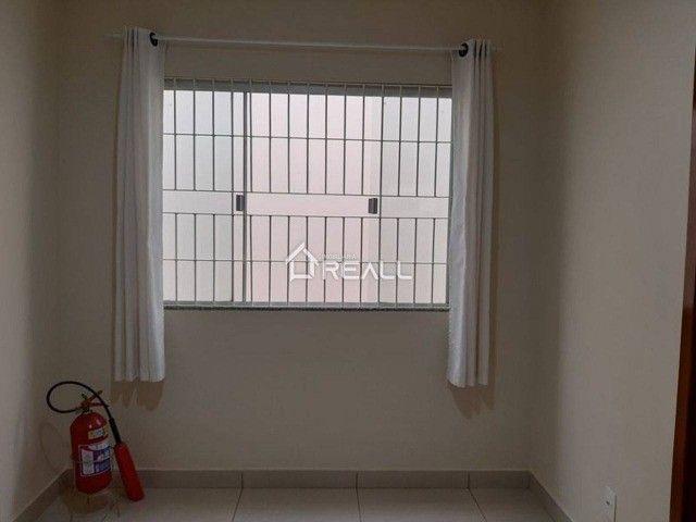 Conjunto Mariana - Casa com 3 quartos, 109 m², à venda por R$ 475.000 - Foto 11