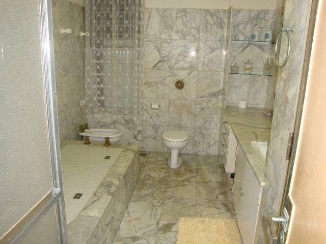 Apartamento para venda tem 340 metros quadrados com 3 quartos em Copacabana - Rio de Janei - Foto 13