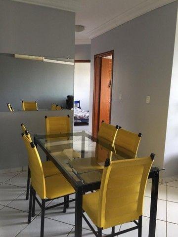 Vendo ou Troco Apto 83m 3 Dormitórios - Foto 4