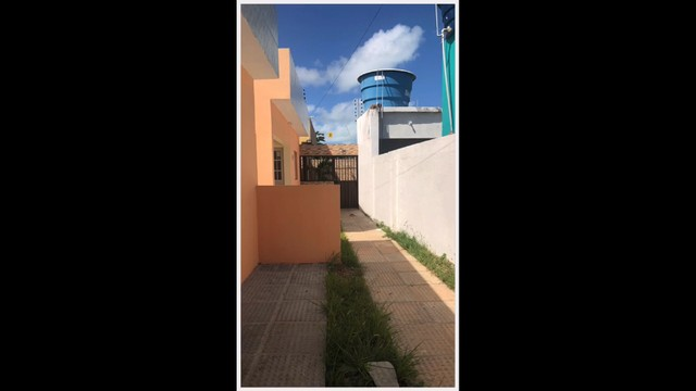 Casa para alugar - Ilha de Itamaracá, Pernambuco - Foto 12
