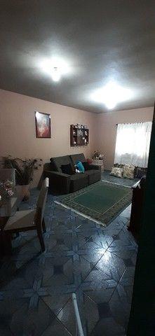 Linda Casa em São Jose de Imbassai - Foto 12