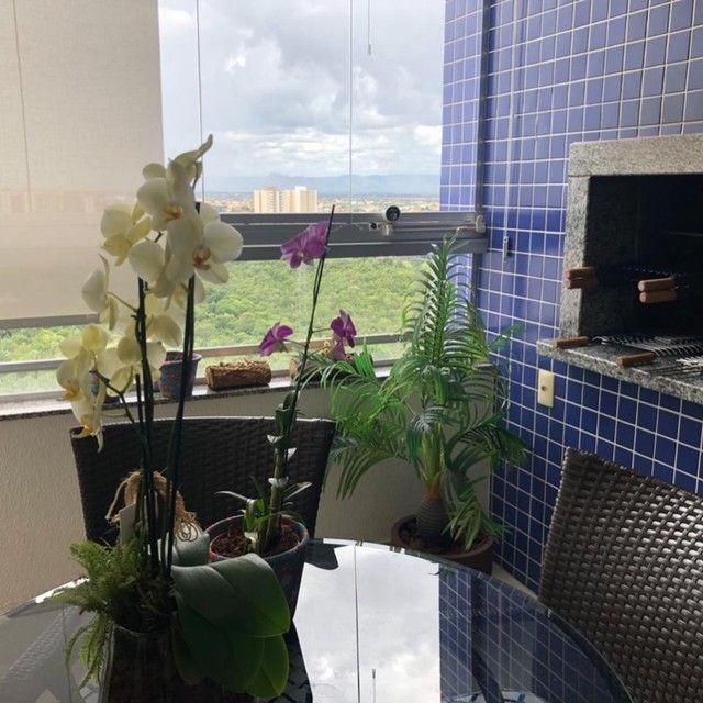 Apartamento Parque Pantanal 3 - Foto 10