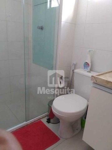 Apartamento em Tambauzinho 02 Quartos sendo 01 Suíte 64m² Excelente local - Foto 5