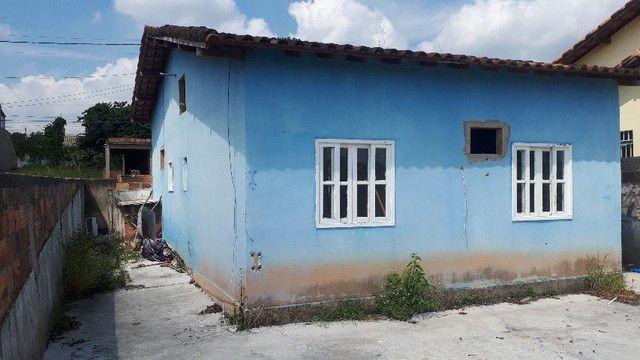 R$110.000 Casa 3 quartos 1 com Suíte em Itaboraí bairro C.A.L.U.G.E Oportunidade  - Foto 7