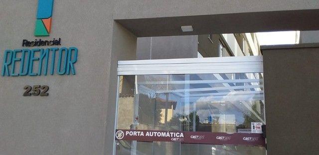 Apartamento 2 quartos com garagem no bairro Paineiras  - Foto 6