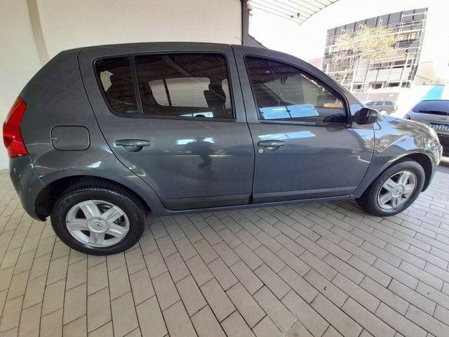 Renault/Sandero 1.6 - Foto 20