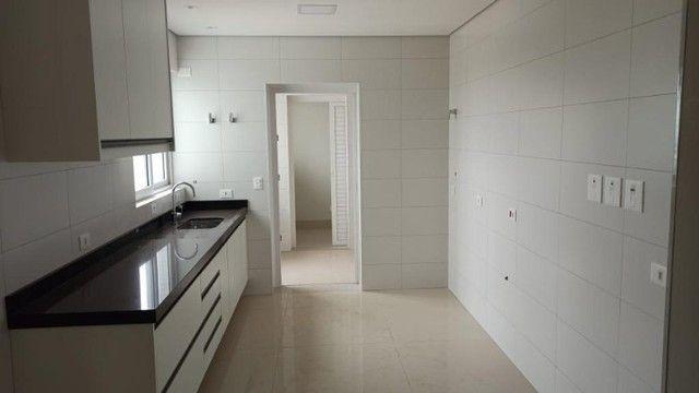 Excelente apartamento - Maringá - Foto 4