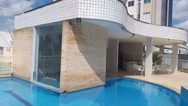 Alugo Excelente Apartamento 3 Quartos 2 Vagas Nascente 92m² - Renascença - Foto 18