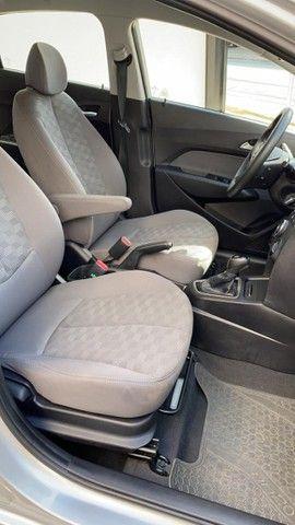 Hyundai HB20S 1.6 Comfort Plus 2018 - Foto 9