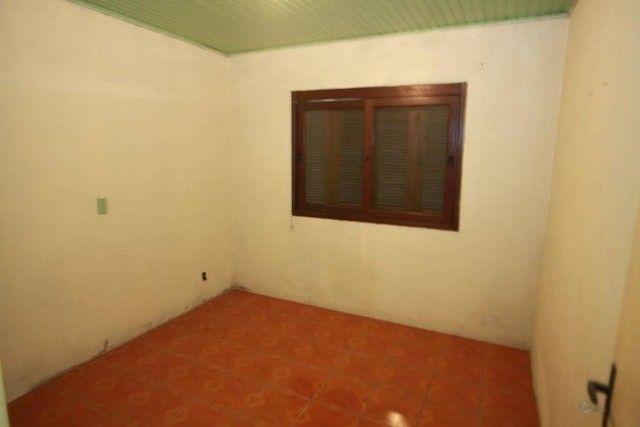 Casa 02 dormitórios, Bairro Sol Nascente, Estância Velha/RS - Foto 6