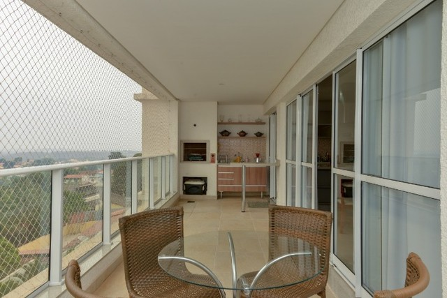 Edifício Reserva Bonifácia - Foto 7