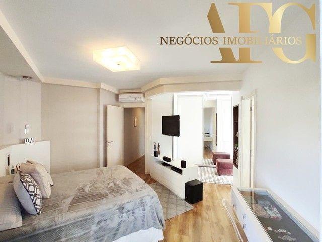 Apartamento à Venda no bairro Balneário em Florianópolis/SC - 3 Dormitórios, 1 Suíte, 2 Ba - Foto 5