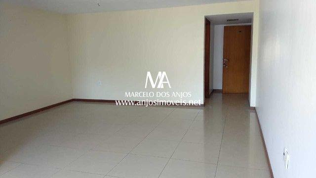 Edifício Puerto Manzano, Apt. 603 - Foto 17