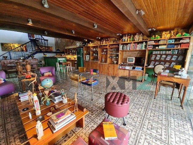 Casa em Olinda 450m². (Ref.: 12485V) Rua São Francisco, Carmo. Olinda - PE.  - Foto 4
