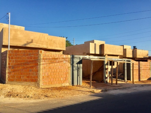 Linda Casa Coronel Antonino Valor R$ 190 Mil ** - Foto 8