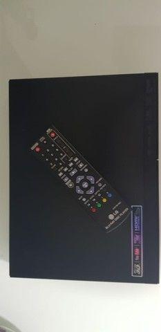 Blu Ray 3d LG - Foto 5