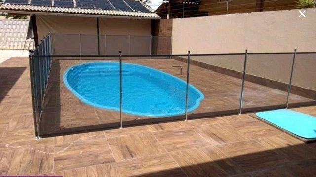 """# piscinas tops """"# pague com mais fácilidade"""