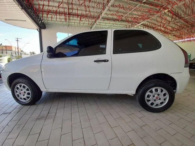 Fiat Palio Fire - Foto 15