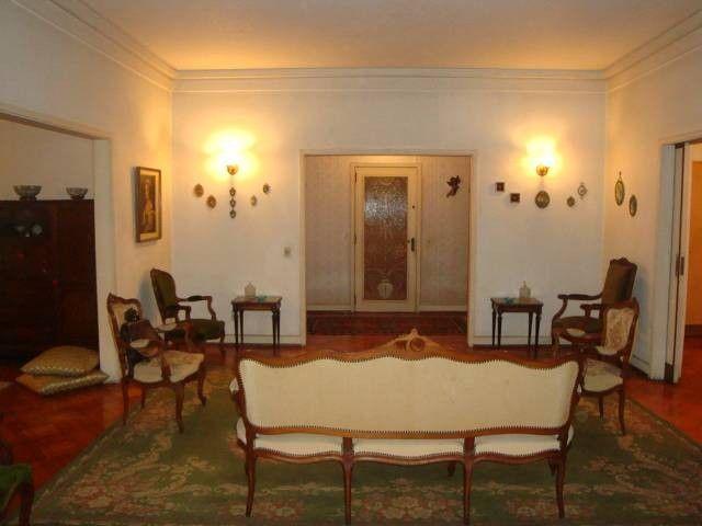 Apartamento para venda tem 340 metros quadrados com 3 quartos em Copacabana - Rio de Janei - Foto 7