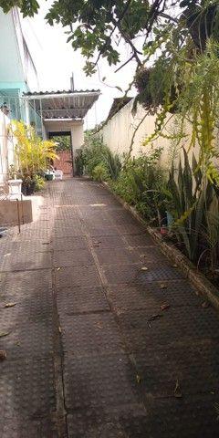 Alugo casa em Cosme e Damião  - Foto 11