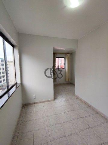 Apartamento com suite e clouset setor Central Gama - Foto 11