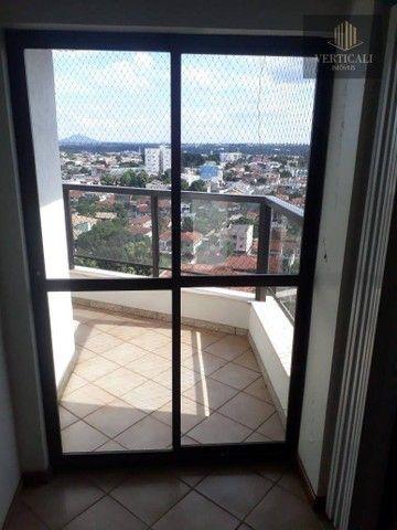Cuiabá - Apartamento Padrão - Poção - Foto 6