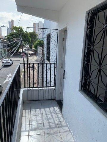 Alugo apartamento - Próximo à Praia de Iracema - Foto 3