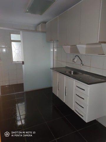 Lindo Apartamento Eudes Costa, andar térreo - Foto 8