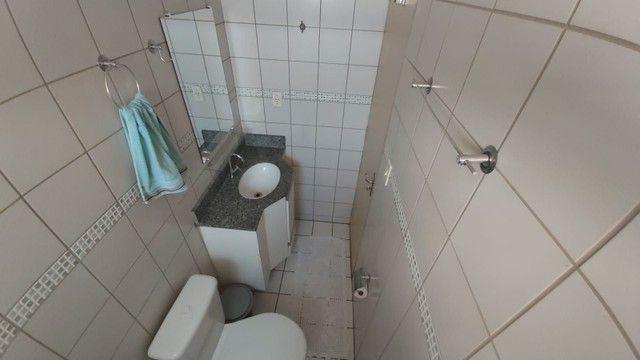 Apartamento 2 quartos - Climatizado - Foto 9