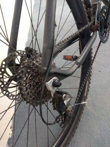 Bike first aro 29 2019 - Foto 2