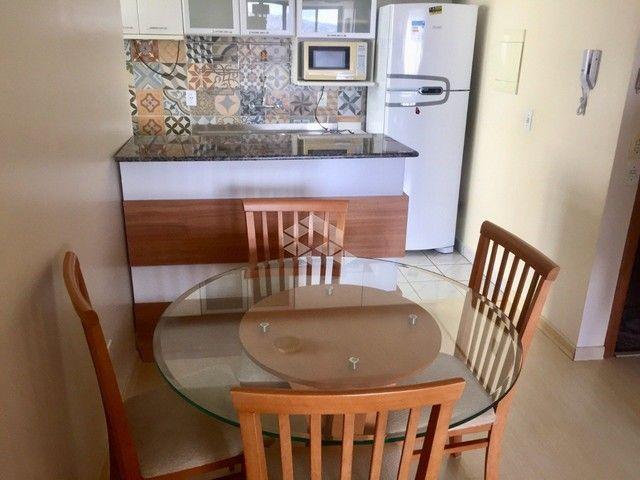Apartamento à venda com 3 dormitórios em Cidade baixa, Porto alegre cod:9936265 - Foto 8