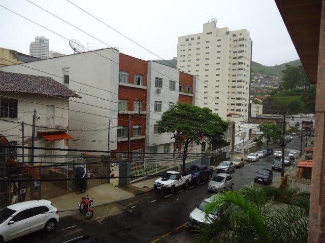 Apartamento à venda com 3 dormitórios em Sao mateus, Juiz de fora cod:11881 - Foto 9