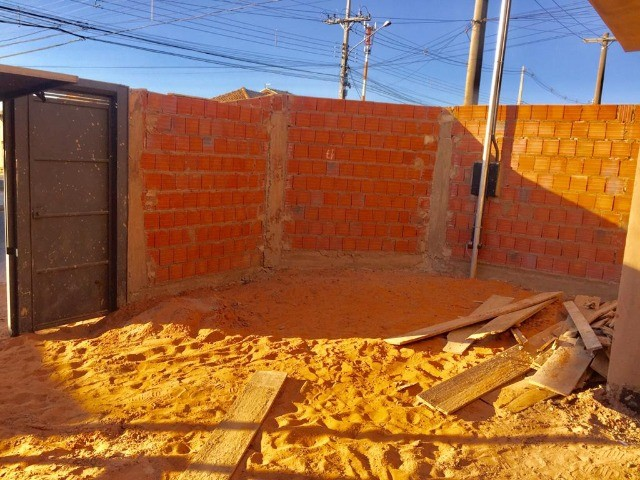 Linda Casa Coronel Antonino Valor R$ 190 Mil ** - Foto 12
