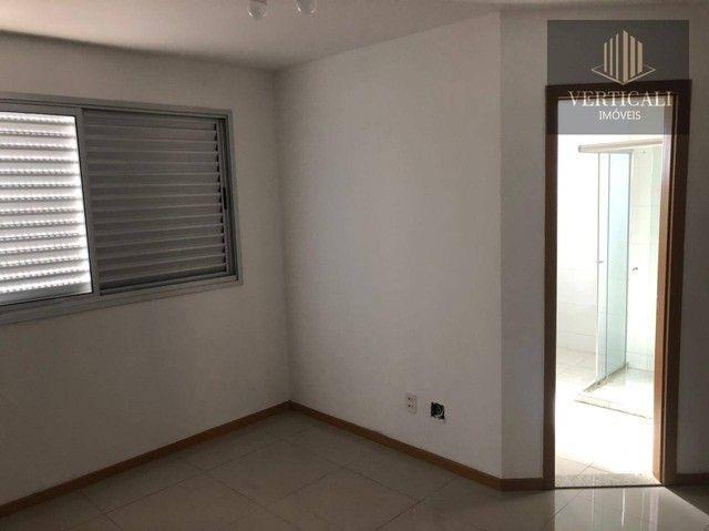 Cuiabá - Apartamento Padrão - Jardim das Américas - Foto 18