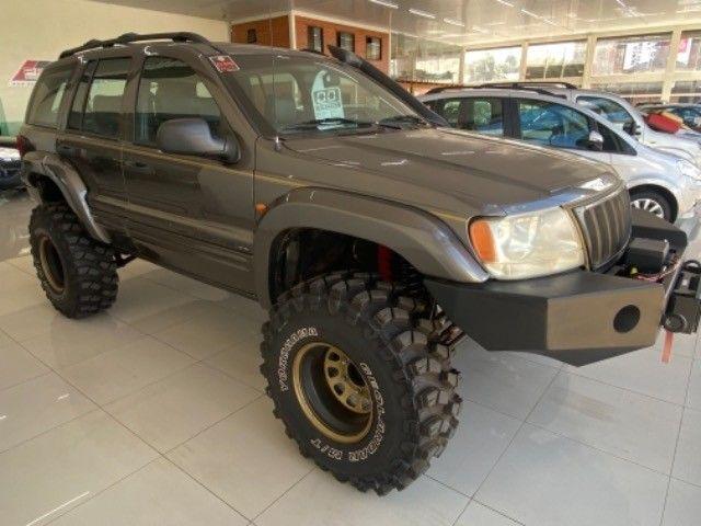 Jeep  - Foto 11