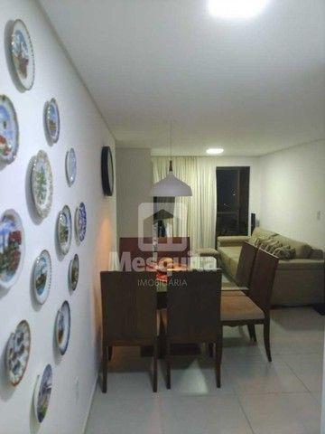 Apartamento em Tambauzinho 02 Quartos sendo 01 Suíte 64m² Excelente local - Foto 2