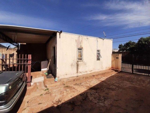 Vendo linda casa no bairro Montevidéu. - Foto 4