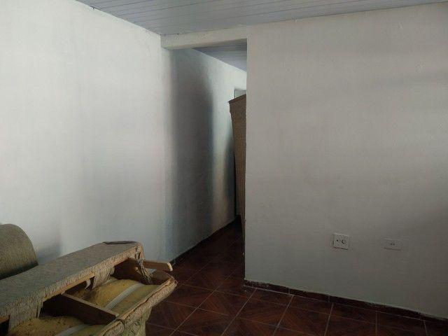 Alugo casa no guabirotuba - Foto 6