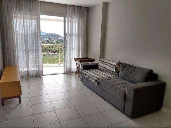Apartamento  á venda no Recreio com 3 quartos-94m2.  - Foto 6