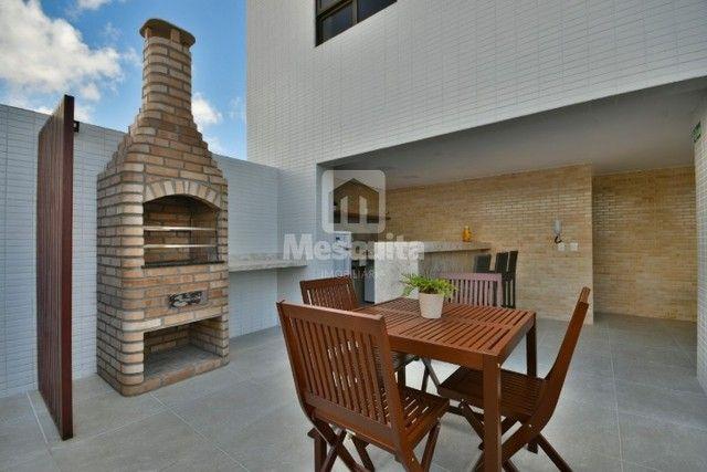 Apartamento em Tambauzinho 02 Quartos sendo 01 Suíte 64m² Excelente local - Foto 11