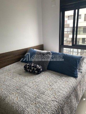 Apartamento à venda com 3 dormitórios em Balneário estreito, Florianopolis cod:15485 - Foto 16