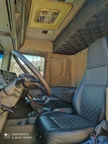Scania p94 260 2001  - Foto 2