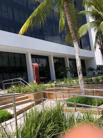 Beach Class Hotels & Residence, 33m², 1 quarto/suíte, 1 vaga de garagem. - Foto 14