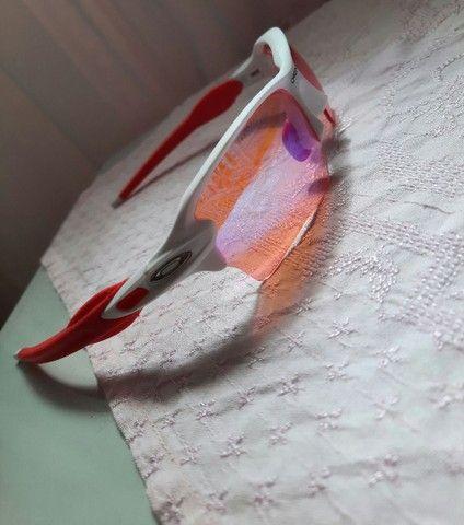 Óculos Oakley Flak