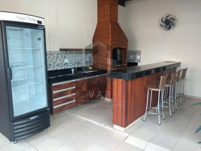 apartamento - Jardim Boa Esperança - Campinas - Foto 19